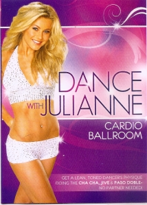 DanceWithJulianne