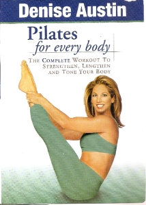 DeniseAustinPilates