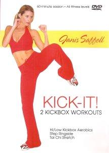 KickIt2KickboxWorkouts-1