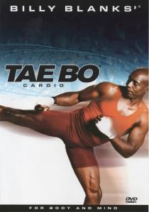 TaeBoCardio