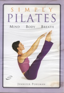 SimplyPilates