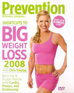 PreventionBigWeightLoss2008