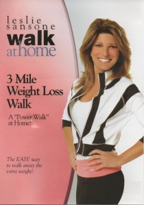 3mileweightlosswalk