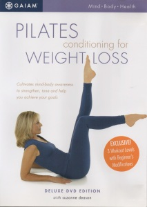 pilatesconditioningweightloss